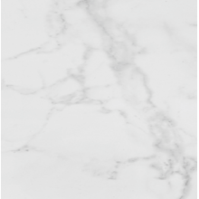 Carrara Blanco Brillo 59,6x59,6