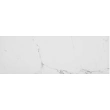 Marmol Carrara Blanco 31,6x90