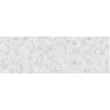 Mosaico Carrara Blanco 31,6x90