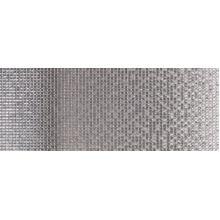 Bombay Silver 31,6x90