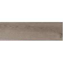 Fumo плитка напольная 12.5x50