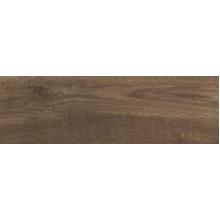 Marrone плитка напольная 12.5x50
