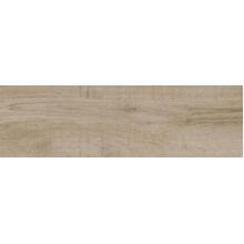 Miele плитка напольная 12.5x50