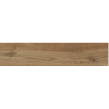 Rovere плитка напольная 12.5x50