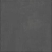 Antracita плитка напольная 80x80