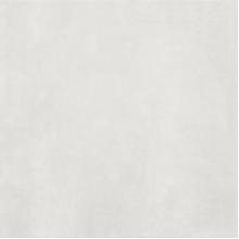 Blanco плитка напольная 80x80