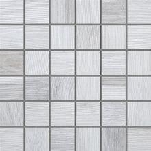 Мозаика MS CHARISMA WHITE 30*30