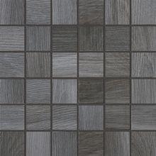 Мозаика MS CHARISMA BLACK 30*30