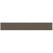 Карандаш STRIP Color № 29 - Coffee Brown 2,1х13,7 см