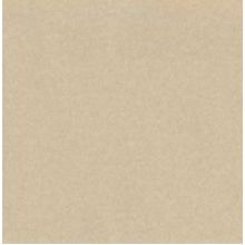 Гранит керамический L4403-1Ch Yellow - Loose 10х10 см