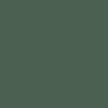Гранит керамический L4418-1Ch Green - Loose 10х10 см