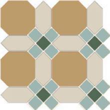 Гранит керамический BELFAST Stand. (03+13+16+18) 29,4х29,4 см