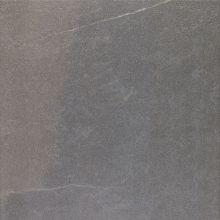 Dayton Graphite 59,6x59,6