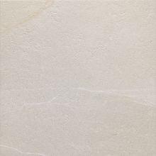 Dayton Sand 59,6x59,6