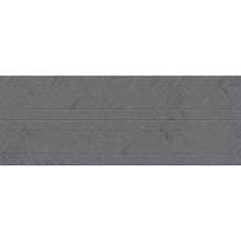 Deli Graphite 45x120