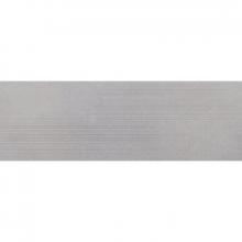 Croix Ash 33,3x100