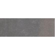 Dayton Graphite 33,3x100