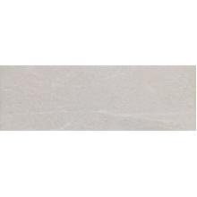 Dayton Sand 33,3x100