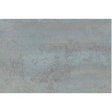 Ferroker Aluminio (5P/C) 44x66
