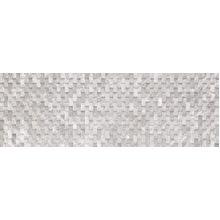 Deco Mirage White 33,3x100
