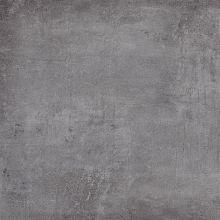 Newport Dark Gray 59,6x59,6