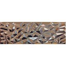 Prisma Bronze 33,3x100