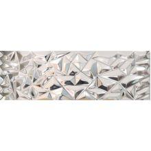 Prisma Silver 33,3x100