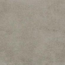 Плитка ML7N Blend Grey 60x60