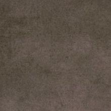 Плитка MKLV Blend Mocha 60x60