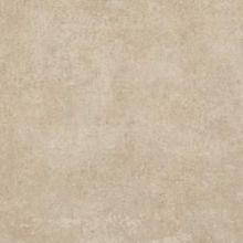 Плитка MKLS Blend Sand 60x60