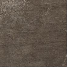 Плитка Blend Brown MH2J 60*60