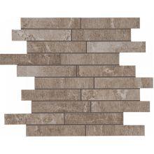 Декор Blend Beige Mosaico MH4E 30*30