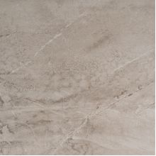 Плитка Blend Grey Lux MLTY 60*60