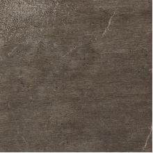 Плитка Blend Brown Lux MLTZ 60*60