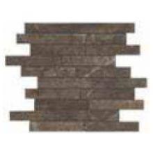 Мозаика Blend Brown MH4G 30*30