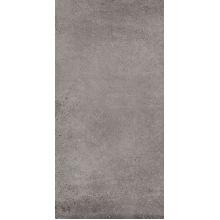 Керамогранит MLUL Clays Lava 60х120