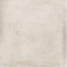 Плитка MLV0 Clays Cotton Rett 60*60