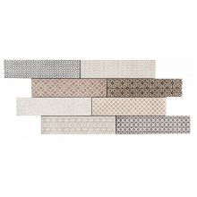 Декор MLYG Clays Mosaico 30*60