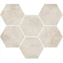 Плитка MM5N Clays Cotton 21*18.2