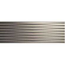 Плитка M09R Essenziale Struttura Drape 3D Metal 40*120