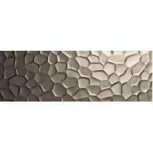 Плитка M09S Essenziale Struttura Deco 3D Metal 40*120