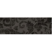 Декор Fabric Decoro Tapestry Wool rett. M0KU 40х120