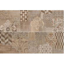 Декор Fabric Decoro Tailor Linen rett. ME1N 40х120