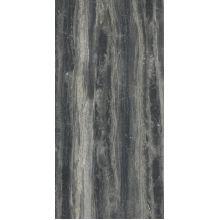 Керамогранит Grande Marble Look Brera Grey rett. M8AE 120х240