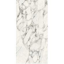 Керамогранит Grande Marble Look Calacatta Extra Lux Rett. M0ZK 160х320