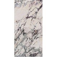 Керамогранит Grande Marble Look Capraia Lux Rett. M1JU 120х240