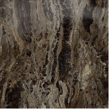 Керамогранит Grande Marble Look Frappuccino Lux rett. M0G3 120х120