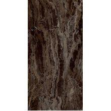 Керамогранит Grande Marble Look Frappuccino Lux Rett. M10D 160х320