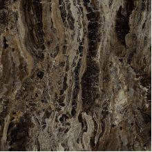 Керамогранит Grande Marble Look Frappuccino rett. M0FR 120х120