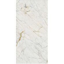 Керамогранит Grande Marble Look Golden White Lux M105 160х320
